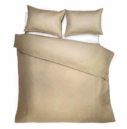 Bedford * - Nutmeg - Fabric By the Yard