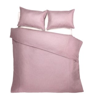 Bedford * - Pink Sand - Fabric By the Yard