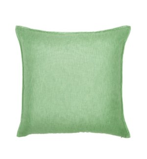 "Bedford - Pistachio -  Pillow - 22"" x 22"""