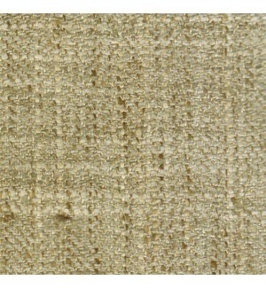 Bengal - Raffia - Fabric By the Yard
