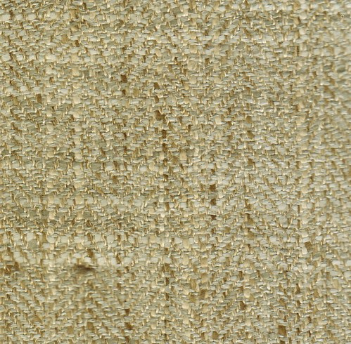 Bengal - Raffia - Fabric By the Yard