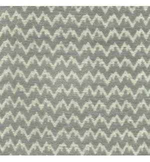 Bergen * - Platinum - Fabric By the Yard