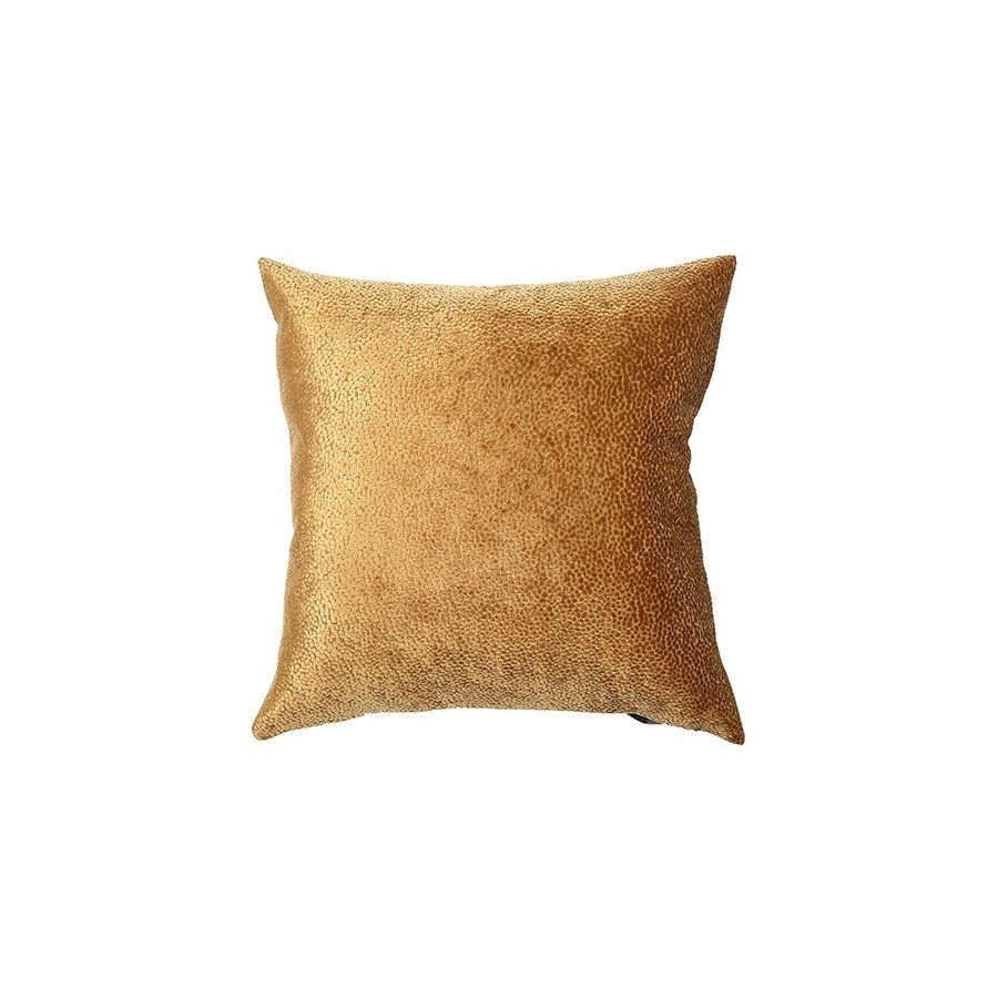 "Beroun - Marzipan -  Pillow - 15"" x 20"""