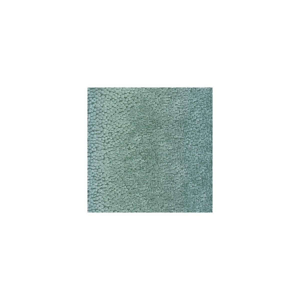 Beroun * - Nordic - Fabric By the Yard