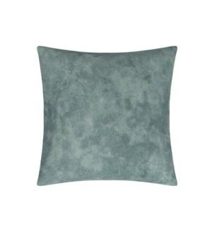 """Bismarck - Whirlpool -  Toss Pillow - 26"""" x 26"""""""