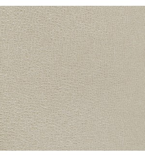 Bogota* - Champagne - Fabric By the Yard