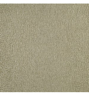 Bogota* - Pewter - Fabric By the Yard