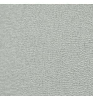 Bogota* - Zen - Fabric By the Yard