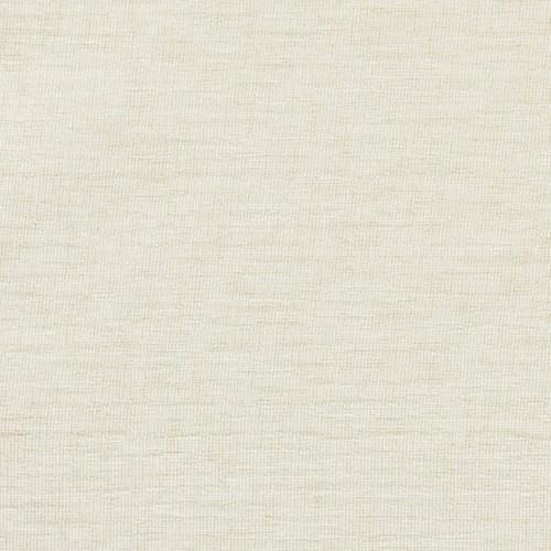 Bond - Flax  - Fabric By the Yard