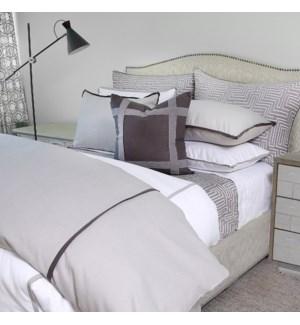 Bradford  Mica Bedding