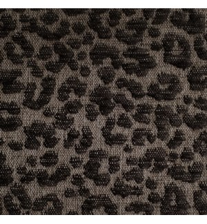 Brasilia* - Anchovy - Fabric By the Yard