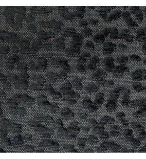 Brasilia* - Cyclone - Fabric By the Yard