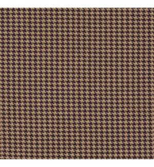 Briar Hill - Camel/Black - Last Call Fabric