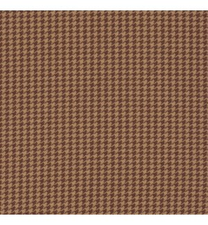 Briar Hill - Camel/Brown - Last Call Fabric