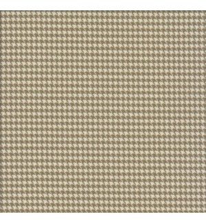 Briar Hill - Ivory/Stone - Last Call Fabric