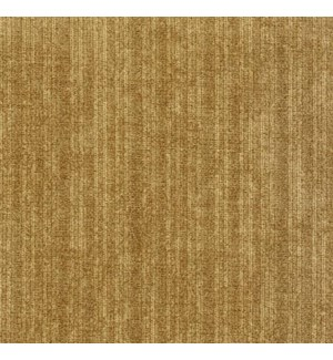Burton Velvet - Harvest - Last Call Fabric