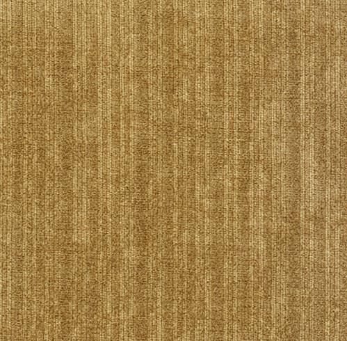 Burton Velvet - Harvest - Last Call Fabric