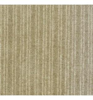 Burton Velvet - Linen - Last Call Fabric
