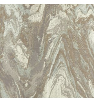 Butler * - Platinum - Fabric By the Yard