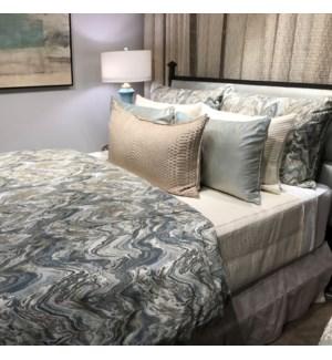 Butler - Seasalt Bedding