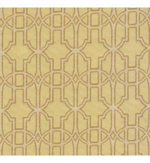 Byzantium - Buttercup - Last Call Fabric