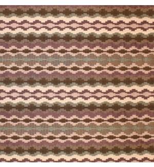 Cadiz * - Violet - Fabric By the Yard