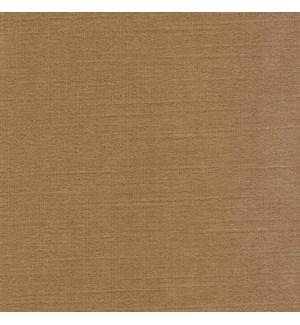 Caldwell  - Bagel - Fabric By the Yard