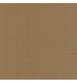 Caldwell  - Barley - Fabric By the Yard