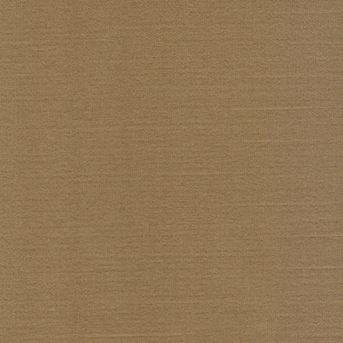 Caldwell  - Barley - Fabric By the Yard