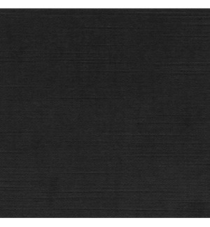 Caldwell  - Charcoal - Fabric By the Yard