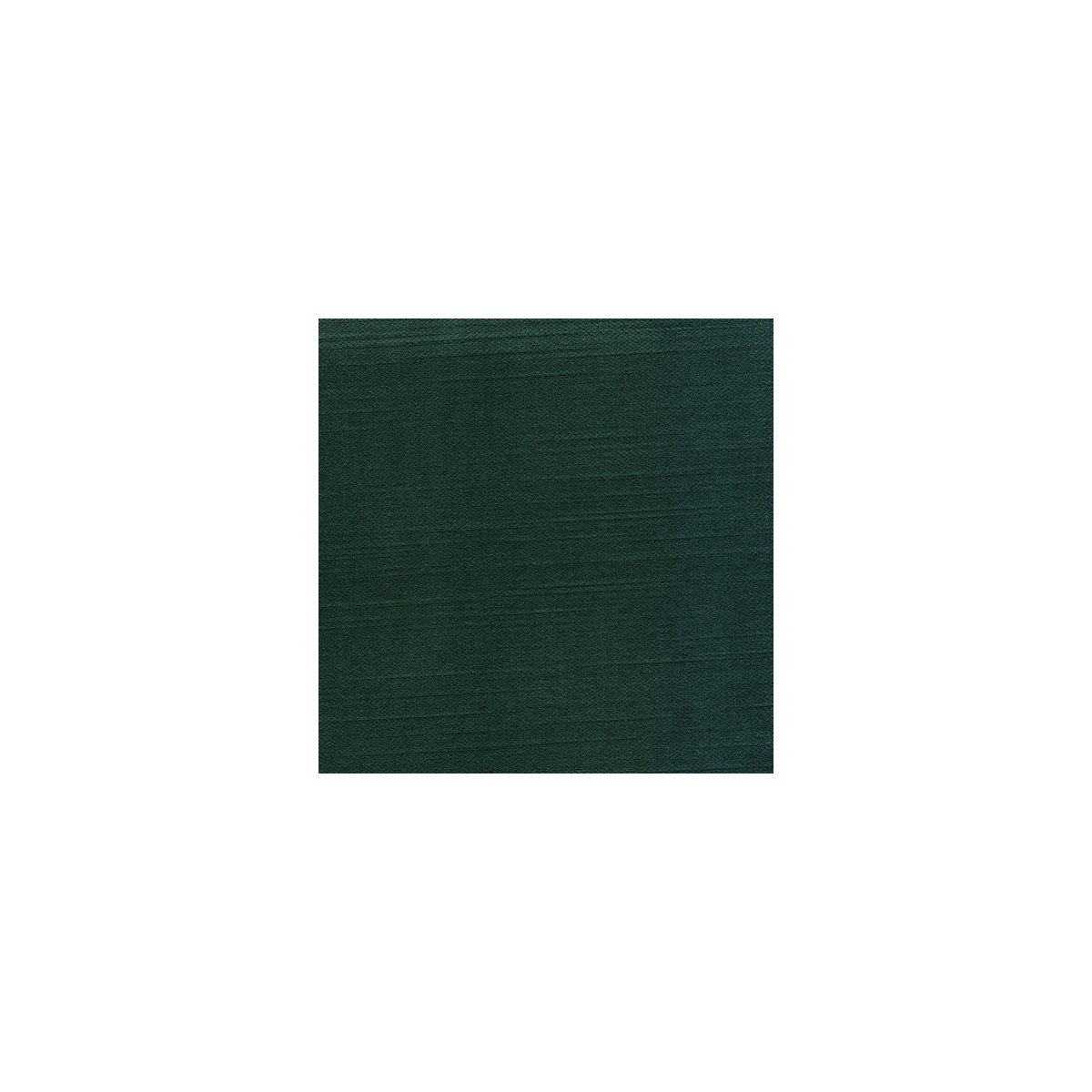 Caldwell  - Cypress - Fabric By the Yard