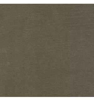 Caldwell  - Fog - Fabric By the Yard