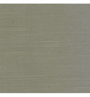 Caldwell  - Graphite - Fabric By the Yard