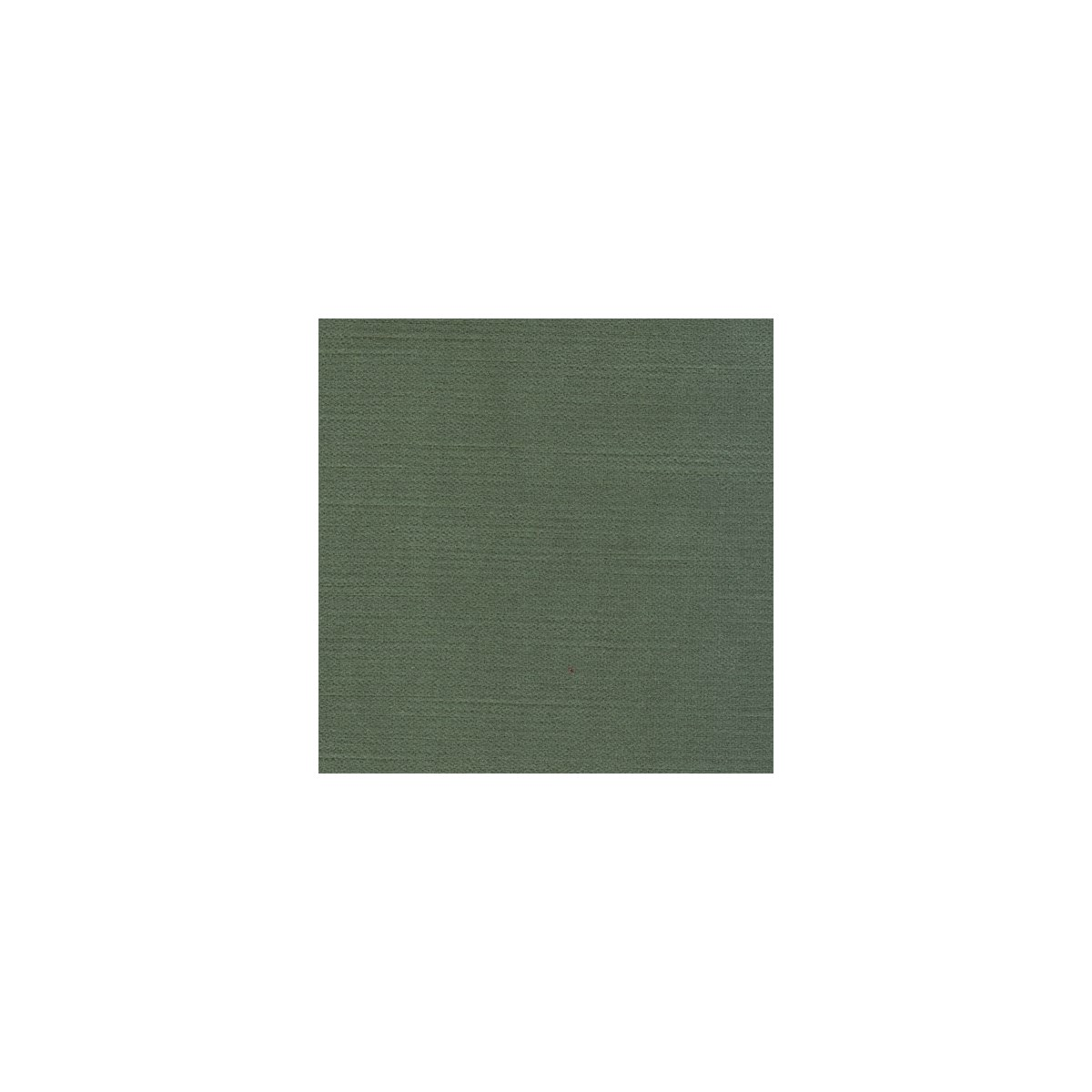 Caldwell  - Herb - Fabric By the Yard