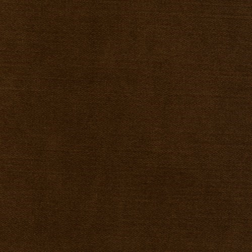 Caldwell  - Latte - Fabric By the Yard