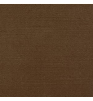 Caldwell  - Loden - Fabric By the Yard