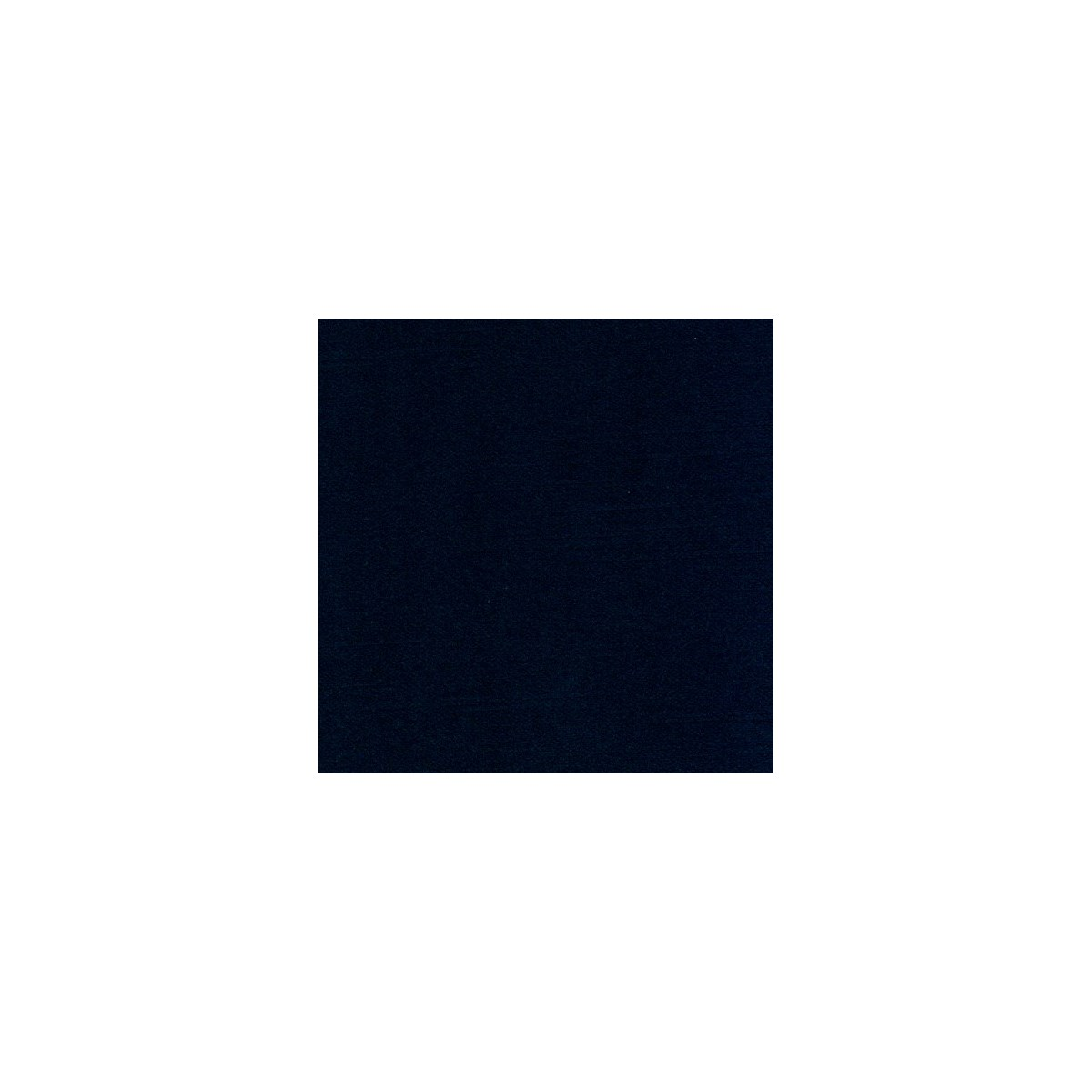 Caldwell  - Navy - Fabric By the Yard