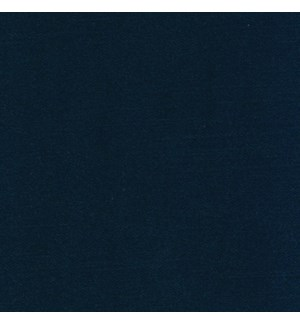Caldwell  - Normandy - Fabric By the Yard