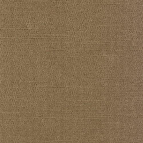 Caldwell  - Rye - Fabric By the Yard