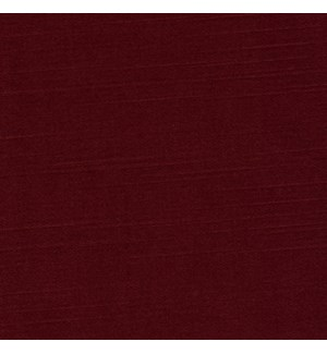 Caldwell  - Sangria - Fabric By the Yard
