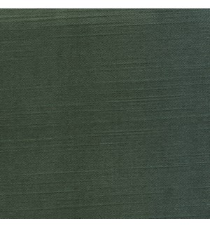Caldwell  - Seagreen - Fabric By the Yard
