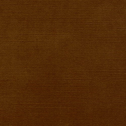 Caldwell  - Sepia - Fabric By the Yard