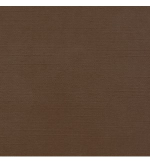 Caldwell  - Stone - Fabric By the Yard