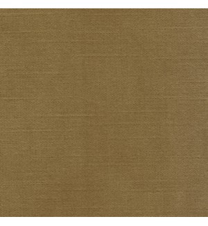 Caldwell  - Taupe - Fabric By the Yard