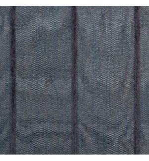 Cali* - Cyclone - Fabric By the Yard