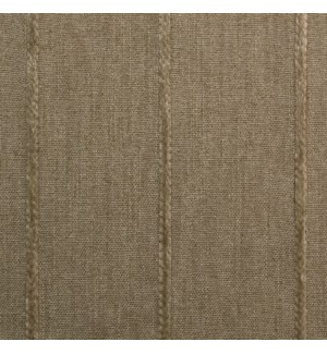 Cali* - Stone - Fabric By the Yard