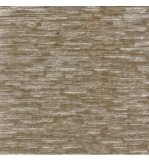 Canterbury * - Dune - Fabric By the Yard