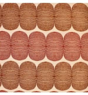 Canton * - Marmalade - Fabric By the Yard