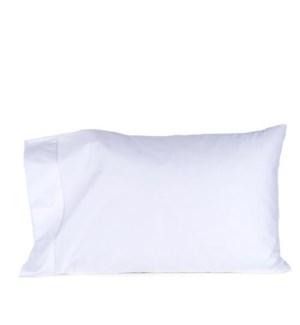 Capri - White