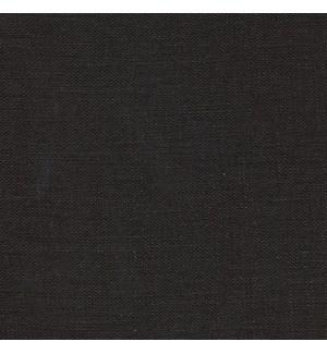 Caramel - Black  - Fabric By the Yard
